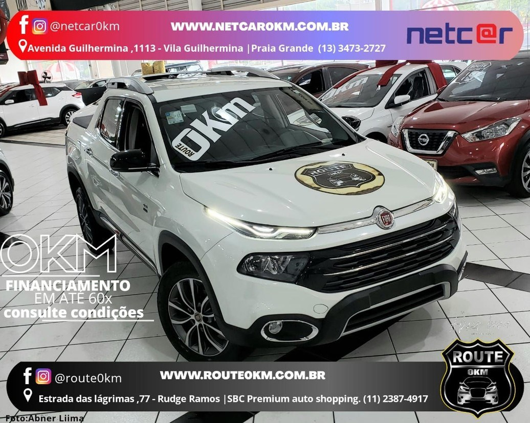//www.autoline.com.br/carro/fiat/toro-20-volcano-16v-diesel-4p-4x4-turbo-automatico/2021/sao-paulo-sp/12621547