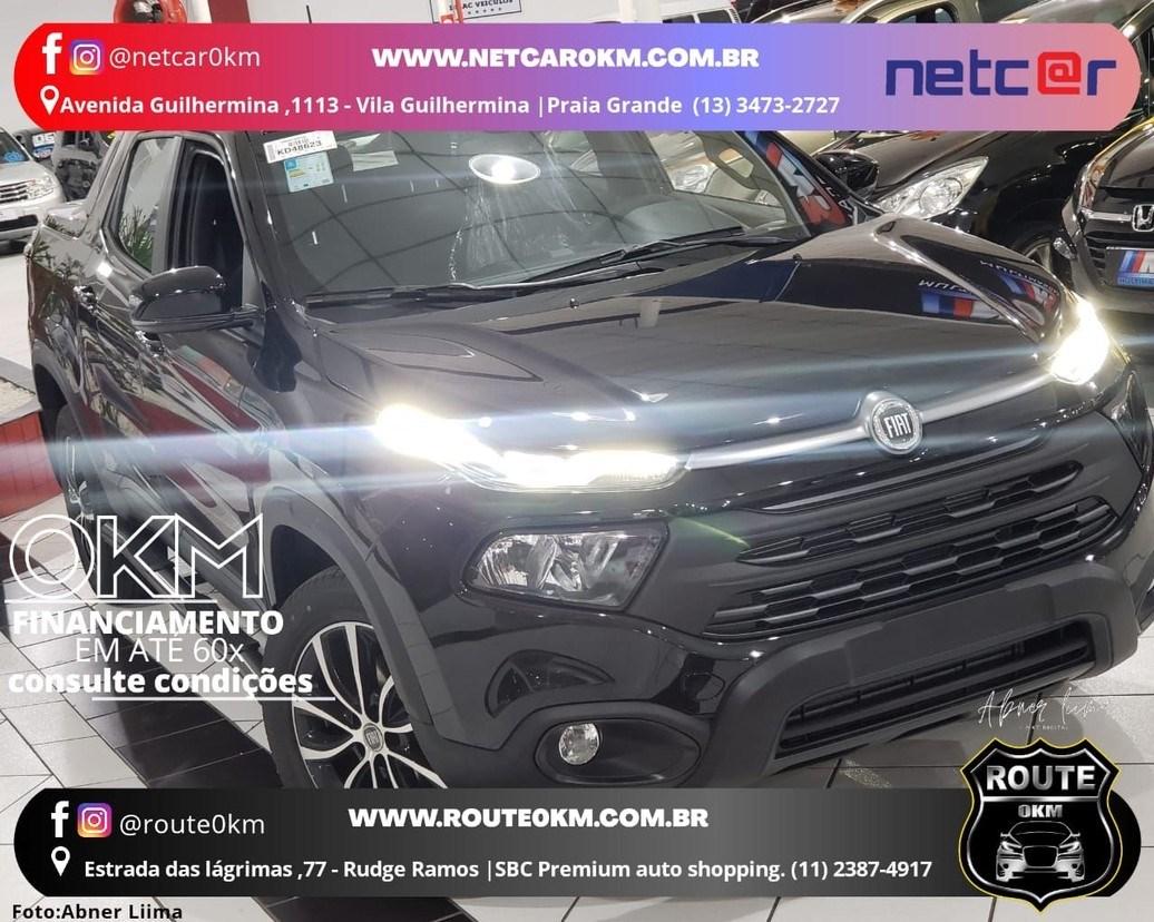 //www.autoline.com.br/carro/fiat/toro-20-ultra-16v-diesel-4p-4x4-turbo-automatico/2021/sao-paulo-sp/12622148
