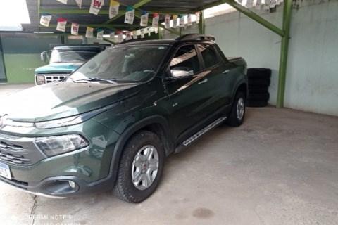 //www.autoline.com.br/carro/fiat/toro-20-freedom-16v-diesel-4p-turbo-manual/2017/goiania-go/12664678