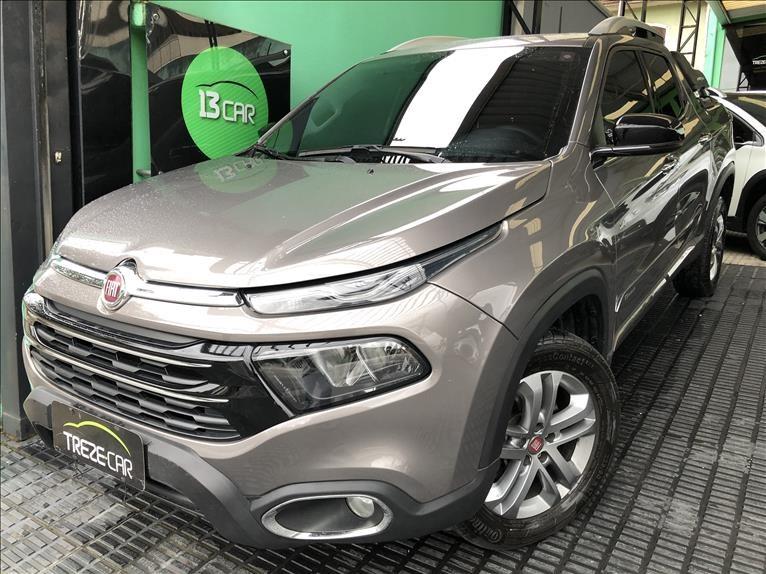 //www.autoline.com.br/carro/fiat/toro-24-volcano-16v-flex-4p-automatico/2020/sao-paulo-sp/12683627