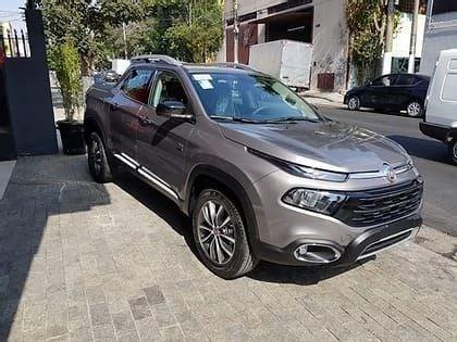 //www.autoline.com.br/carro/fiat/toro-20-volcano-16v-diesel-4p-4x4-turbo-automatico/2021/santo-andre-sp/12695262