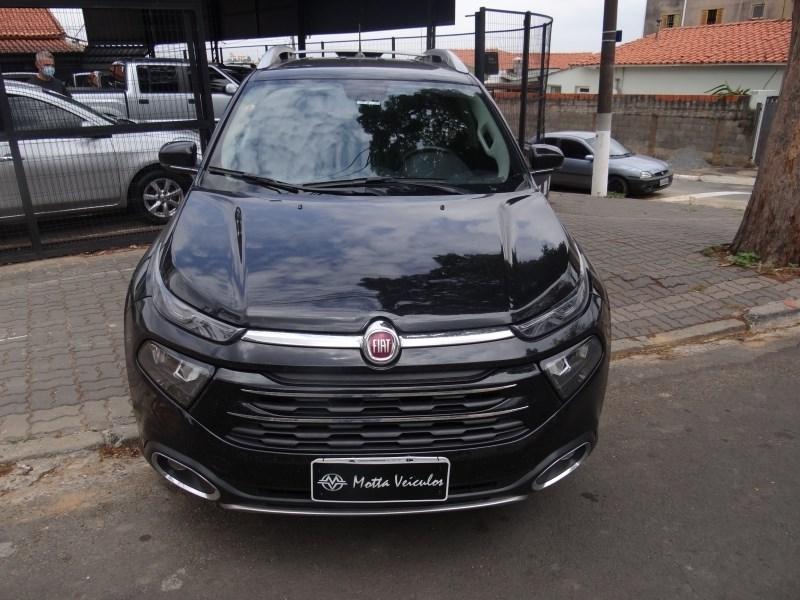 //www.autoline.com.br/carro/fiat/toro-20-volcano-16v-diesel-4p-4x4-turbo-automatico/2019/campinas-sp/12708697