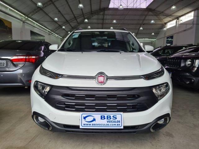 //www.autoline.com.br/carro/fiat/toro-18-freedom-16v-flex-4p-automatico/2019/sao-paulo-sp/12722409