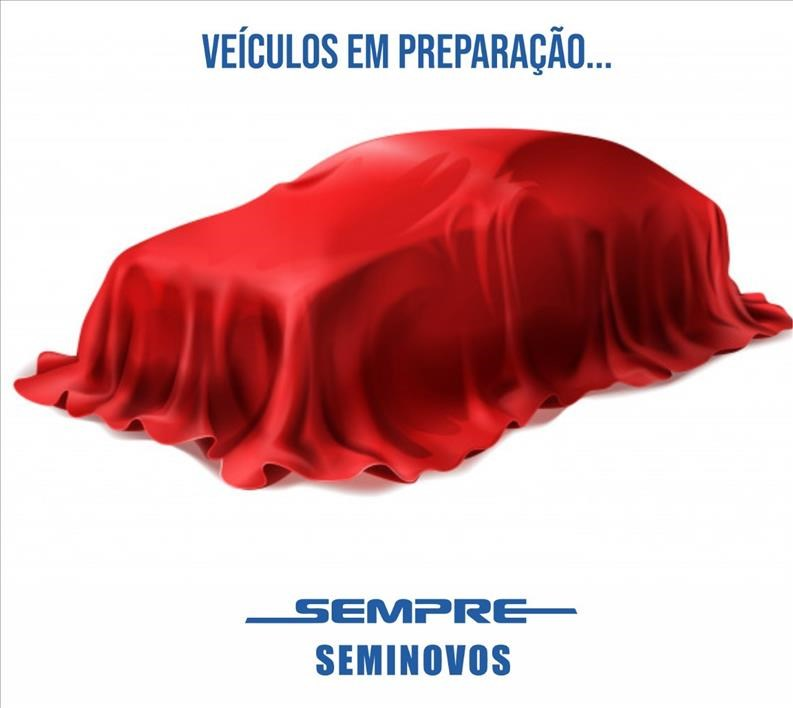 //www.autoline.com.br/carro/fiat/toro-20-freedom-16v-diesel-4p-turbo-manual/2017/goiania-go/12767197