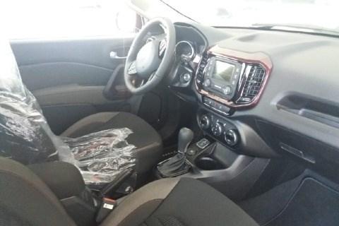 //www.autoline.com.br/carro/fiat/toro-18-freedom-16v-flex-4p-automatico/2021/teixeira-de-freitas-ba/12823146