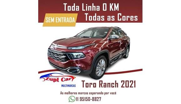 //www.autoline.com.br/carro/fiat/toro-20-ranch-16v-diesel-4p-4x4-turbo-automatico/2021/sao-paulo-sp/12850819