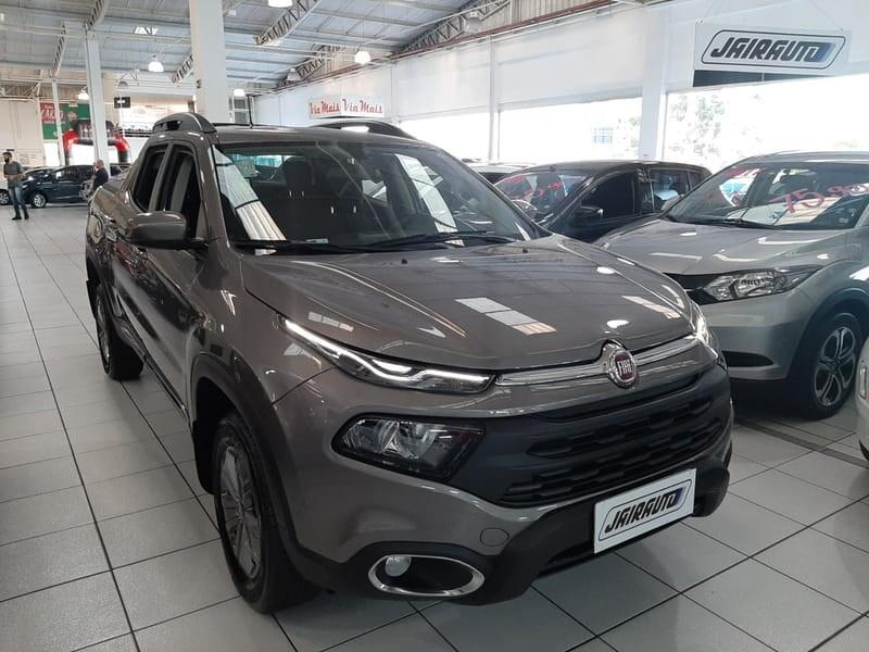 //www.autoline.com.br/carro/fiat/toro-18-freedom-16v-flex-4p-automatico/2020/curitiba-pr/12929441