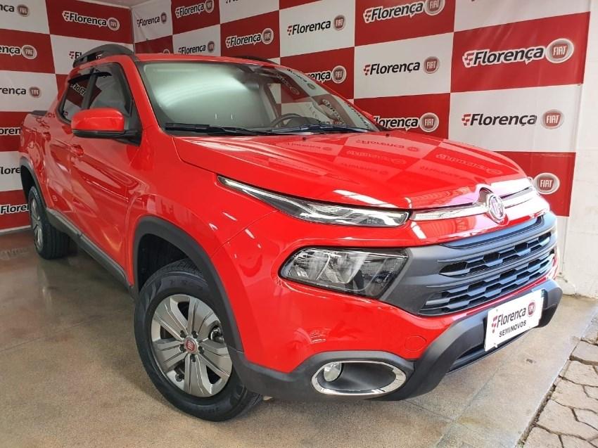 //www.autoline.com.br/carro/fiat/toro-18-freedom-16v-flex-4p-automatico/2020/curitiba-pr/13040833