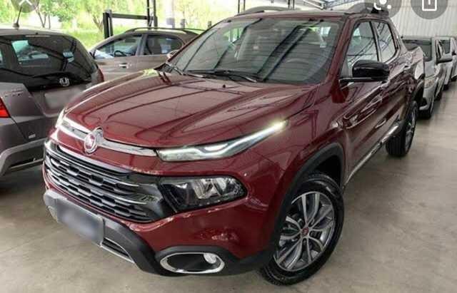 //www.autoline.com.br/carro/fiat/toro-20-freedom-16v-diesel-4p-turbo-manual/2017/sao-paulo-sp/13088548