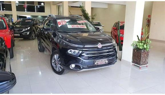 //www.autoline.com.br/carro/fiat/toro-20-volcano-16v-diesel-4p-4x4-turbo-automatico/2019/sao-paulo-sp/13140120