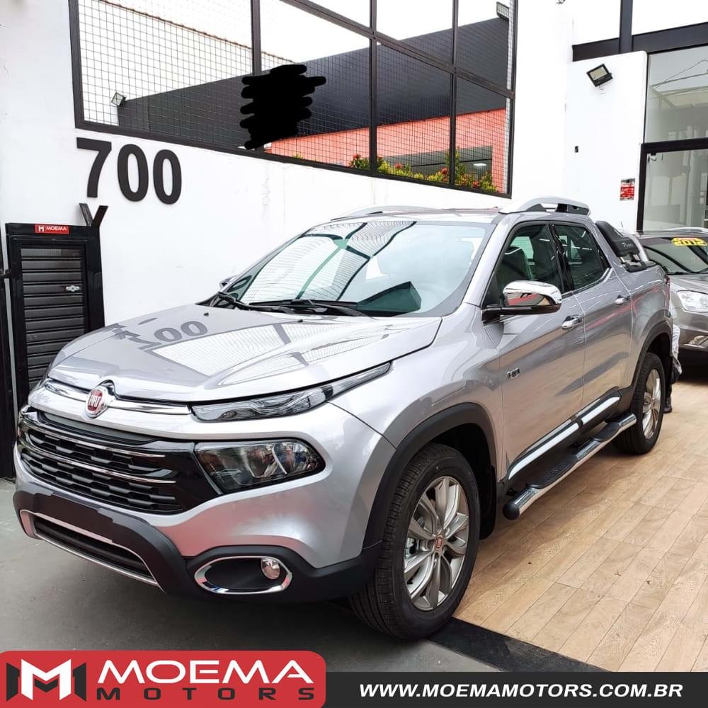 //www.autoline.com.br/carro/fiat/toro-20-ranch-16v-diesel-4p-4x4-turbo-automatico/2021/sao-paulo-sp/13250761