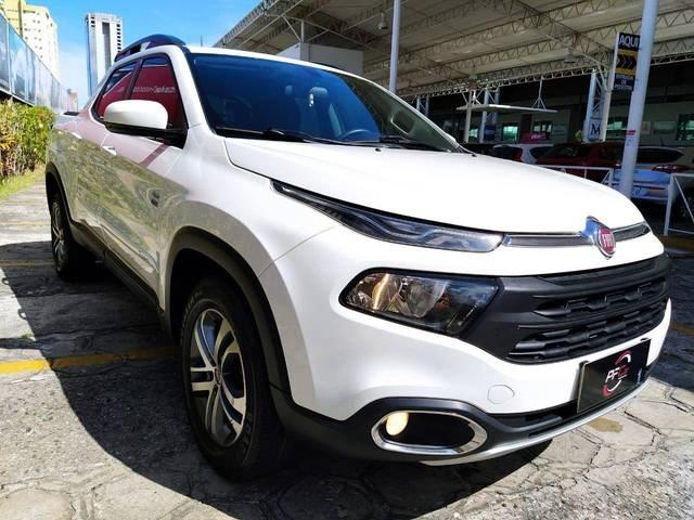 //www.autoline.com.br/carro/fiat/toro-20-freedom-16v-diesel-4p-4x4-turbo-automatico/2019/recife-pe/13295590