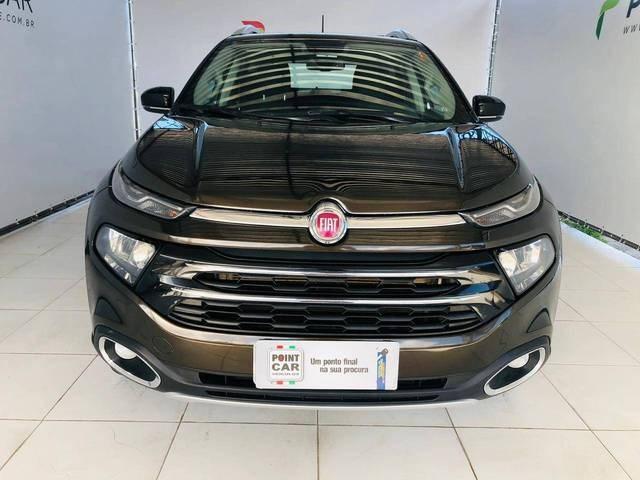 //www.autoline.com.br/carro/fiat/toro-20-volcano-16v-diesel-4p-4x4-turbo-automatico/2019/recife-pe/13324756