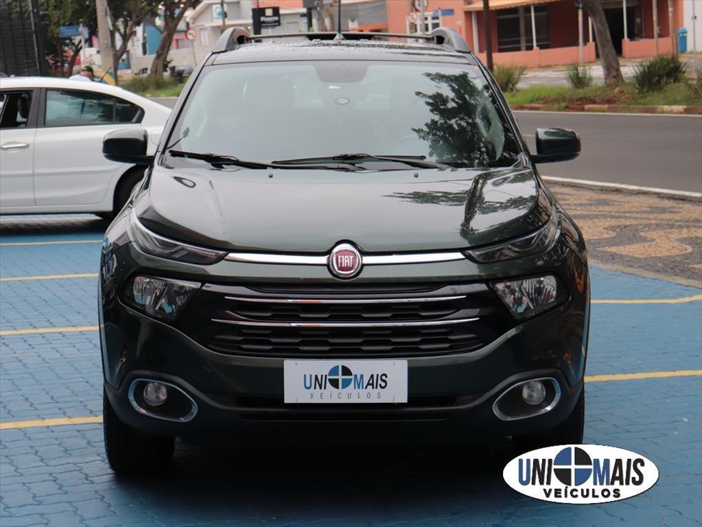 //www.autoline.com.br/carro/fiat/toro-18-freedom-16v-flex-4p-automatico/2017/campinas-sp/13512567
