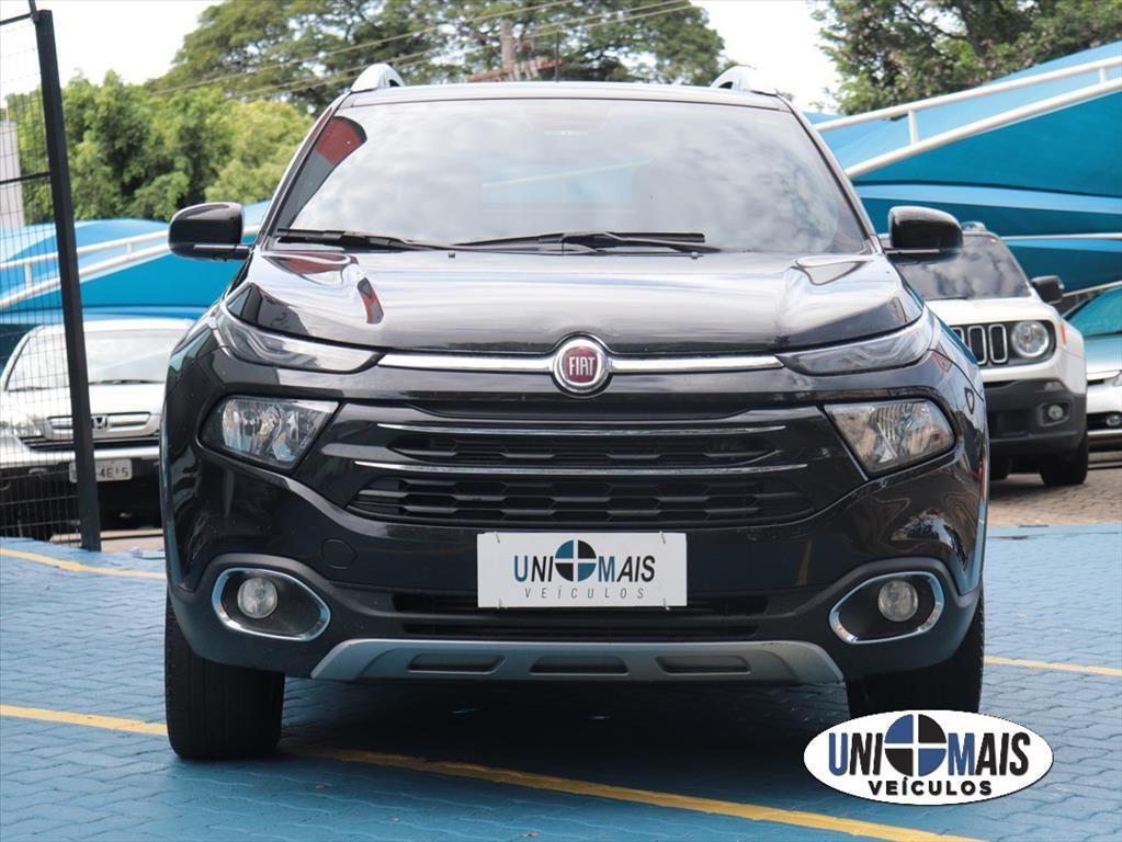 //www.autoline.com.br/carro/fiat/toro-20-volcano-16v-diesel-4p-4x4-turbo-automatico/2019/campinas-sp/13546019