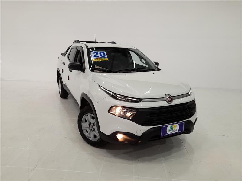 //www.autoline.com.br/carro/fiat/toro-18-endurance-16v-flex-4p-automatico/2020/sao-paulo-sp/13562505