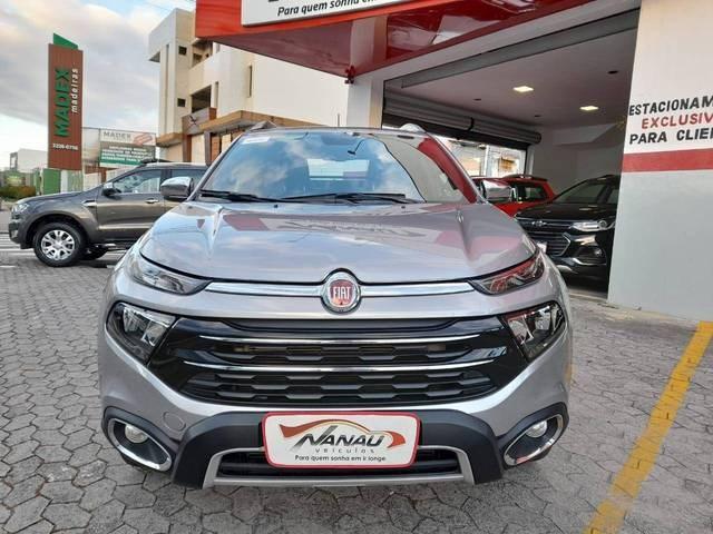 //www.autoline.com.br/carro/fiat/toro-20-ranch-16v-diesel-4p-4x4-turbo-automatico/2020/serra-es/13572932