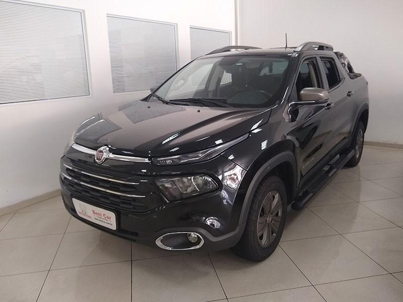 //www.autoline.com.br/carro/fiat/toro-18-freedom-16v-flex-4p-automatico/2017/campinas-sp/13573155