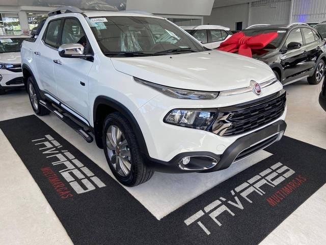 //www.autoline.com.br/carro/fiat/toro-20-ranch-16v-diesel-4p-4x4-turbo-automatico/2021/sao-paulo-sp/13580099
