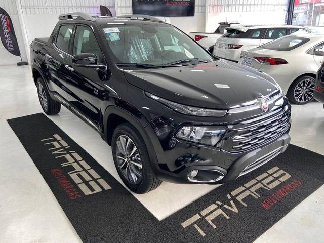 //www.autoline.com.br/carro/fiat/toro-20-volcano-16v-diesel-4p-4x4-turbo-automatico/2021/sao-paulo-sp/13580115