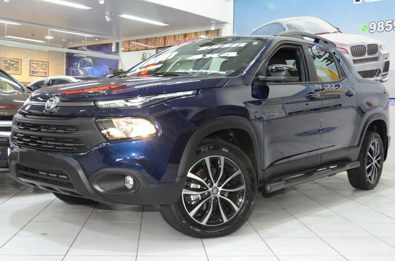 //www.autoline.com.br/carro/fiat/toro-20-ultra-16v-diesel-4p-4x4-turbo-automatico/2021/sao-paulo-sp/13589620