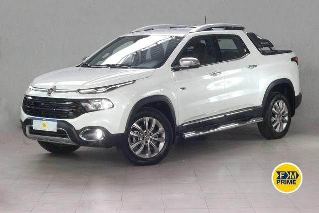 //www.autoline.com.br/carro/fiat/toro-20-ranch-16v-diesel-4p-4x4-turbo-automatico/2021/recife-pe/13591915