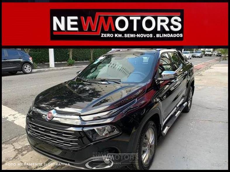 //www.autoline.com.br/carro/fiat/toro-20-ranch-16v-diesel-4p-4x4-turbo-automatico/2021/sao-paulo-sp/13612113