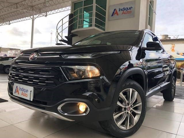 //www.autoline.com.br/carro/fiat/toro-20-volcano-16v-diesel-4p-4x4-turbo-automatico/2019/recife-pe/13659165
