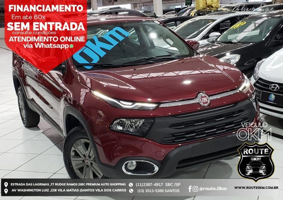 //www.autoline.com.br/carro/fiat/toro-18-freedom-16v-flex-4p-automatico/2021/sao-paulo-sp/13984008