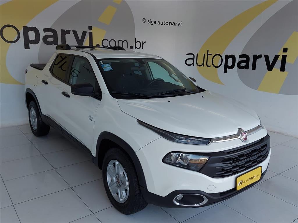 //www.autoline.com.br/carro/fiat/toro-20-freedom-16v-diesel-4p-turbo-manual/2018/recife-pe/14266657