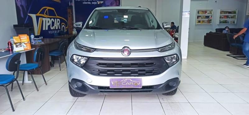 //www.autoline.com.br/carro/fiat/toro-18-freedom-16v-flex-4p-automatico/2017/maraba-pa/14798147