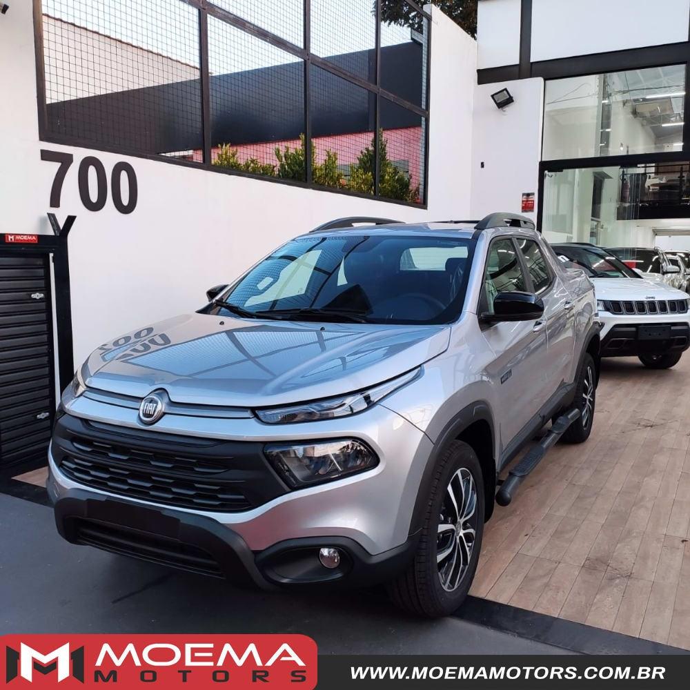 //www.autoline.com.br/carro/fiat/toro-20-ultra-16v-diesel-4p-4x4-turbo-automatico/2021/sao-paulo-sp/14803299
