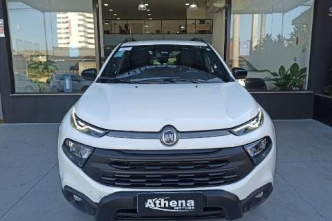 //www.autoline.com.br/carro/fiat/toro-20-ultra-16v-diesel-4p-4x4-turbo-automatico/2021/campinas-sp/14810571