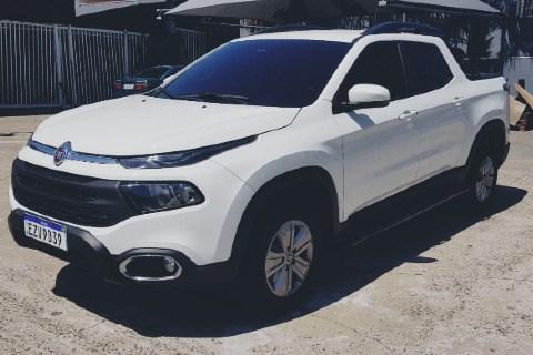 //www.autoline.com.br/carro/fiat/toro-18-freedom-16v-flex-4p-automatico/2021/campinas-sp/14828868