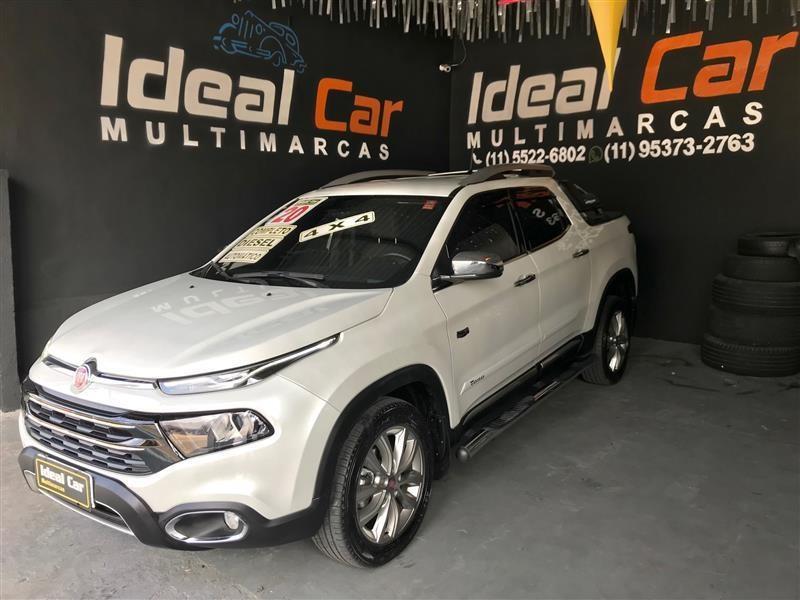 //www.autoline.com.br/carro/fiat/toro-20-ranch-16v-diesel-4p-4x4-turbo-automatico/2020/sao-paulo-sp/14873278