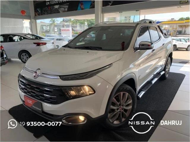 //www.autoline.com.br/carro/fiat/toro-20-ranch-16v-diesel-4p-4x4-turbo-automatico/2019/campinas-sp/14887294