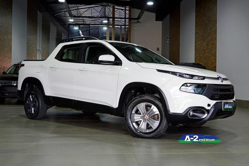 //www.autoline.com.br/carro/fiat/toro-18-freedom-16v-flex-4p-automatico/2020/campinas-sp/14893206