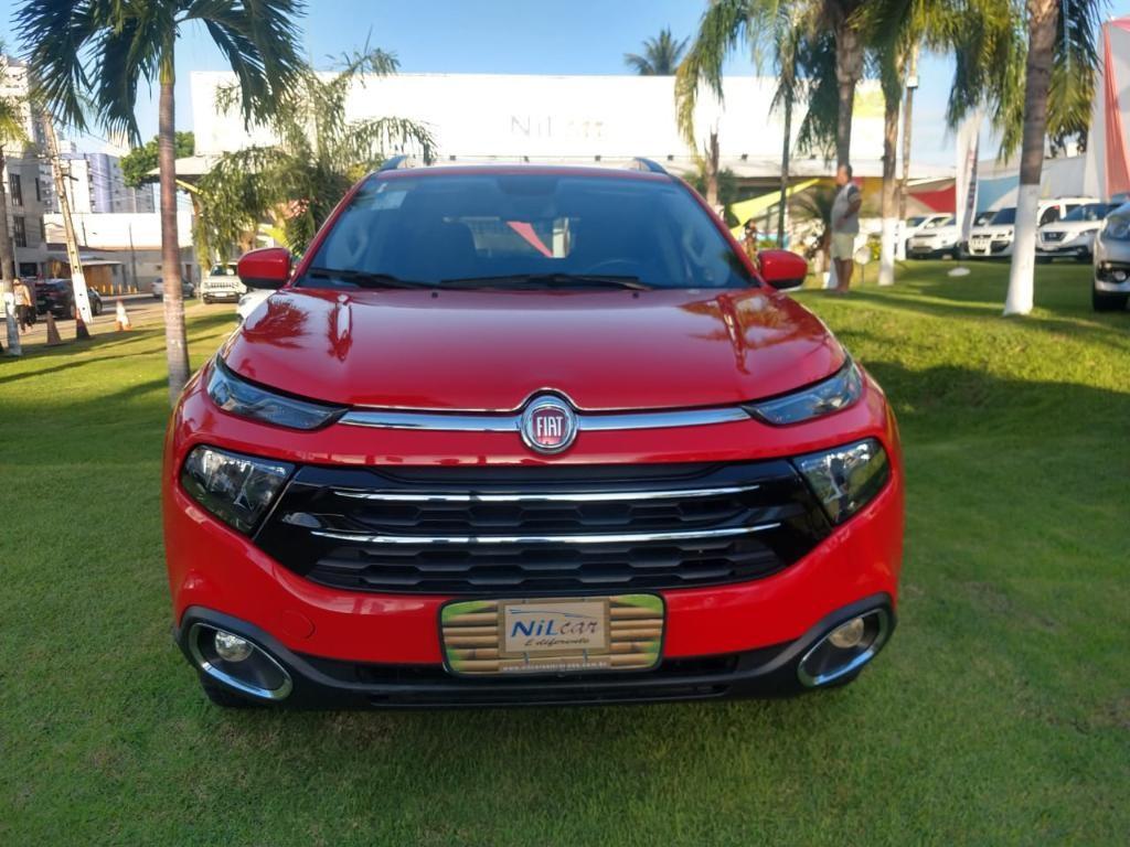 //www.autoline.com.br/carro/fiat/toro-18-freedom-16v-flex-4p-automatico/2017/natal-rn/14906246