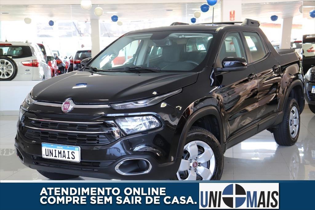 //www.autoline.com.br/carro/fiat/toro-18-freedom-16v-flex-4p-automatico/2017/campinas-sp/14924177