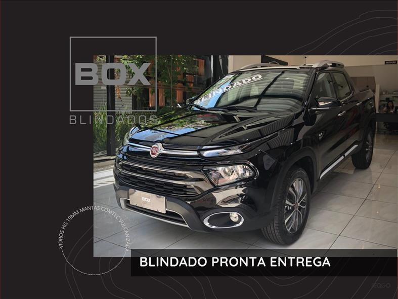 //www.autoline.com.br/carro/fiat/toro-20-volcano-16v-diesel-4p-4x4-turbo-automatico/2021/sao-paulo-sp/14947594