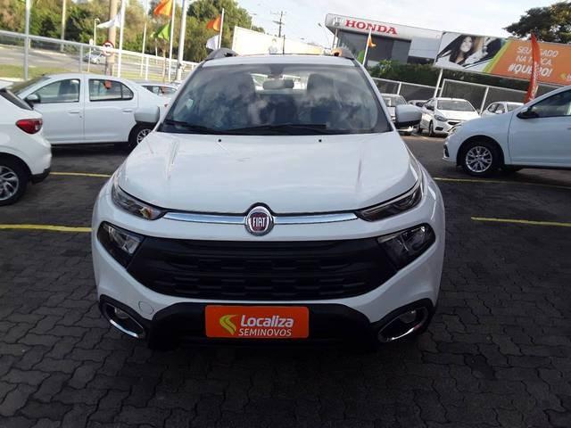 //www.autoline.com.br/carro/fiat/toro-18-freedom-16v-flex-4p-automatico/2020/campinas-sp/14949854