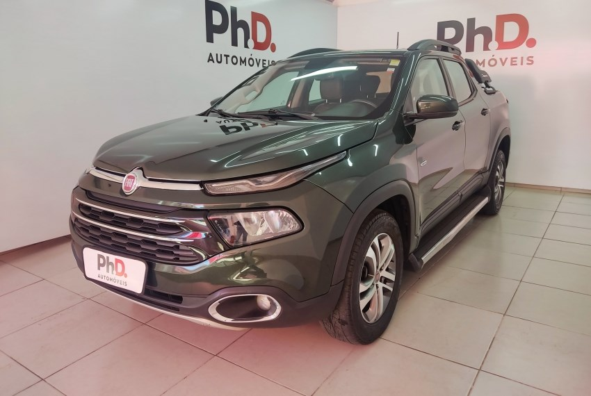 //www.autoline.com.br/carro/fiat/toro-20-freedom-16v-diesel-4p-turbo-manual/2017/brasilia-df/15228182