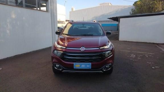 //www.autoline.com.br/carro/fiat/toro-20-volcano-16v-diesel-4p-4x4-turbo-automatico/2017/matao-sp/15882923
