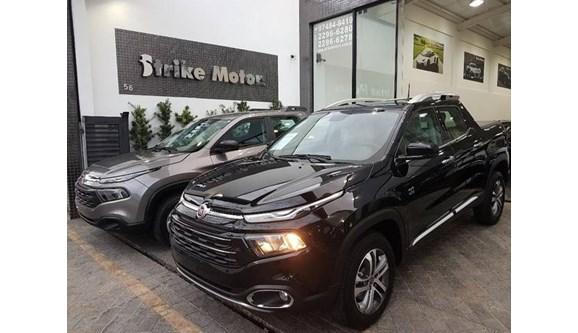 //www.autoline.com.br/carro/fiat/toro-18-endurance-16v-flex-4p-automatico/2019/sao-paulo-sp/7679454