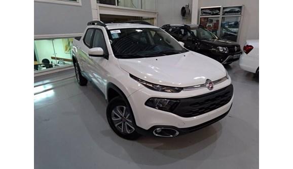 //www.autoline.com.br/carro/fiat/toro-18-freedom-16v-flex-4p-automatico/2019/sao-paulo-sp/8950669