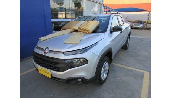 //www.autoline.com.br/carro/fiat/toro-18-endurance-16v-flex-4p-automatico/2019/goiania-go/9667379