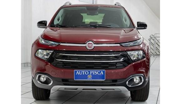 //www.autoline.com.br/carro/fiat/toro-20-volcano-16v-diesel-4p-automatico-4x4-turbo/2019/belo-horizonte-mg/9712308