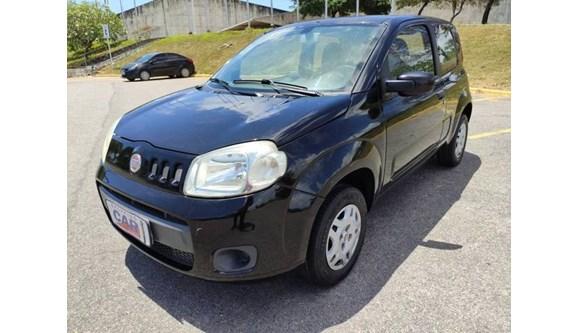//www.autoline.com.br/carro/fiat/uno-10-vivace-8v-flex-2p-manual/2012/olinda-pe/10006630