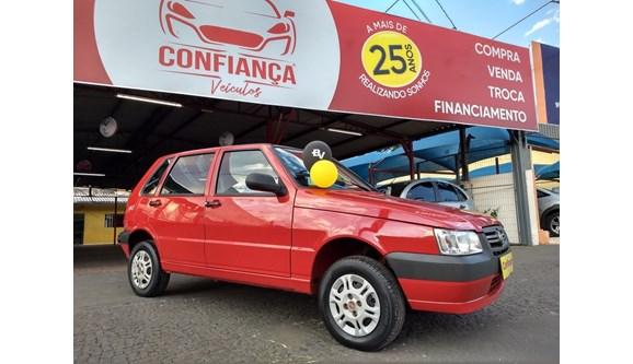 //www.autoline.com.br/carro/fiat/uno-10-mille-fire-economy-8v-flex-4p-manual/2013/cascavel-pr/10044641