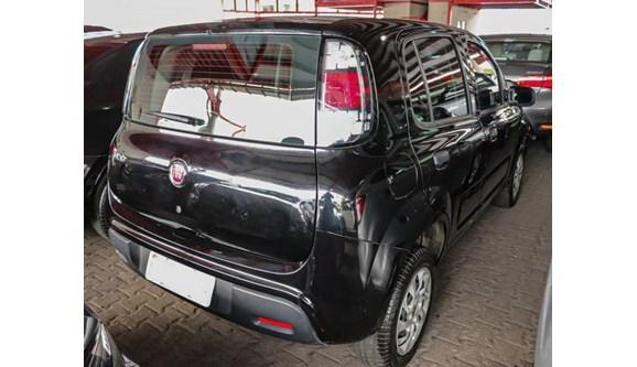 //www.autoline.com.br/carro/fiat/uno-10-attractive-8v-flex-4p-manual/2019/fortaleza-ce/10803222